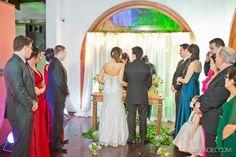LuMaciel | Fotografia : Aline&Jociê | Fotografia Casamento Porto alegre