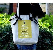Books To Read, Reusable Tote Bags, Reading, Reading Books, Reading Lists