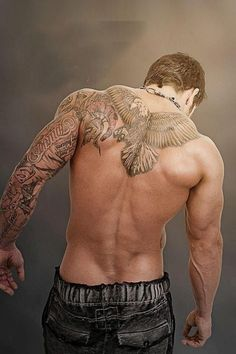50 Best tattoos images in 2019 | Awesome tattoos, Tattoo
