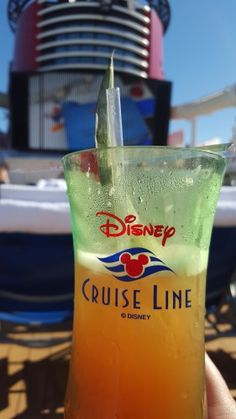 There are so many things that go into making Disney Cruise Line so special. How many of these Disney Cruise secrets were you aware of? Disney Wonder Cruise, Disney Fantasy Cruise, Disney Dream Cruise, Disney Cruise Tips, Best Cruise, Disneyland Cruise, Disney Cruise Door, Disney Tickets, Disney Parks