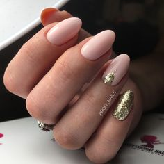 #nail#nails#nailart#nailsart#manicures#ногтиминск#минскногти#минскманикюр#маникюрминск#минскдолговременноепокрытие#долговременноепокрытиеминск#