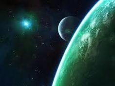 Más Allá del Planeta Tierra