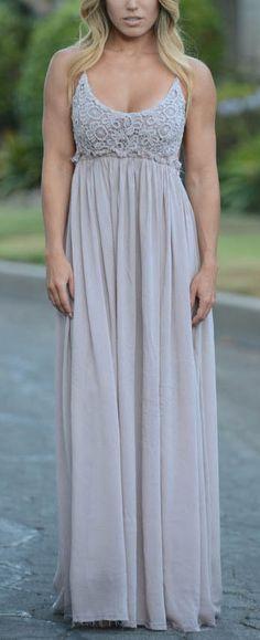 Fashion Nova has the trendiest clothes!