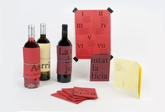 Plaquette on Packaging of the World - Creative Package Design Gallery
