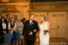 We do custom Calgary wedding photography packages for Calgary, Canmore and Banff wedding coverage. Wedding Photography Pricing, Wedding Photography Packages, Fairmont Palliser, Hotel Wedding, Banff, Calgary, Wedding Dresses, Room, Fashion