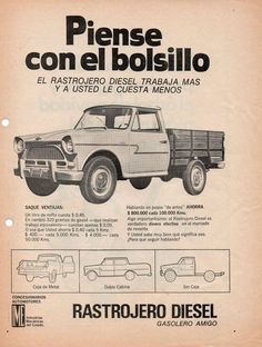 Old Advertisements, Car Advertising, Chevy Apache, Monster Car, Car Drawings, Jeep Truck, Commercial Vehicle, Station Wagon, Cars Motorcycles