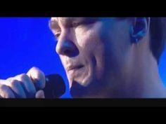 ЮРА ШАТУНОВ-Седая ночь - YouTube