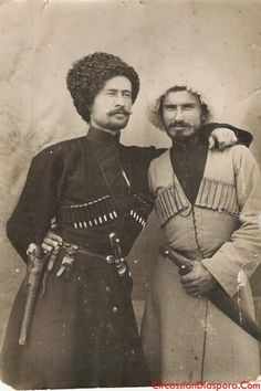 http://www.circassiandiaspora.com/index.php/ekstra/kafkas-resimleri/image.raw?type=orig=732