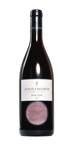 Alois Lageder Pinot Nero I highly recommend this Italian wine Italian Dining, Italian Wine, Regions Of Italy, Pinot Noir, Drinking, Champagne, Things To Come, Bottle, Red Wines