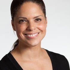Soledad O'Brien - CNN Anchor & Special Correspondent | Chicago Ideas Week