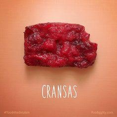 Cransas...