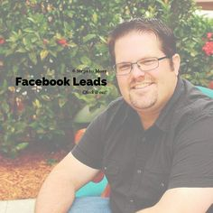 Generating Facebook leads - http://rayhigdon.com/generated-366-facebook-leads-6-steps/
