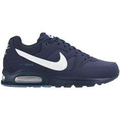 save off da041 f0179 Nike AIR MAX COMMAND Men s Footwear Nike Air Max Command, Men s Footwear, Air  Max