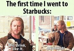 And now I have at least fourcups a day. Funny Shit, The Funny, Funny Stuff, Funny Things, Random Stuff, Funny Quotes, Funny Memes, Jokes, Life Quotes