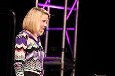 米Yahoo!のマリッサ・メイヤーCEOが従業員の在宅勤務を禁止すると通達したことが波紋を呼んでいる。