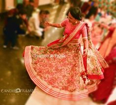 Chamee and Palak, Bridal Wear in Mumbai. Rated 4.6/5. View latest photos, read reviews and book online.