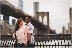 Brooklyn Bridge Engagement (scheduled via http://www.tailwindapp.com?utm_source=pinterest&utm_medium=twpin&utm_content=post84179199&utm_campaign=scheduler_attribution)