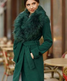 Cape Dama & Jachete Archives - ChicDiva Fur Coat, Style Inspiration, Jackets, Girls, Fashion, Coats, Down Jackets, Toddler Girls, Moda