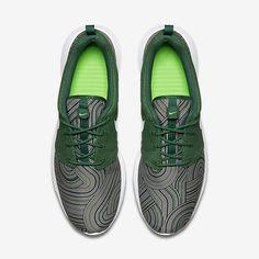 Nike-Roshe-Run-Print-Mens-Shoe-655206_313_D_PREM