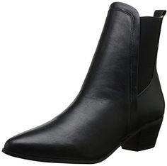 Report Signature Women's Iggby Chelsea Boot