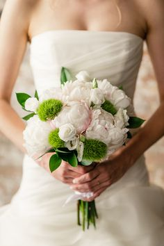 gorg bouquet | Greer G Photography