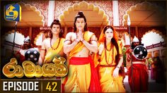 48 Best Ramayan images in 2019 | Sri rama, Dolls, Hand puppets