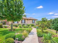 19501 Sean Avery Path, Austin, TX - Gated Bee Creek Estates - LTISD