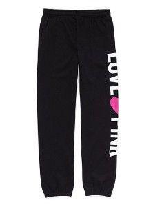 victoria's secret pink sweatpants | Victoria's Secret Pink Sweatpants | Shop apparel, fashion | Kaboodle