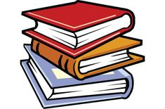 All books: https://www.google.com/stars/gh5k2yxew73oo/profile/folio/ssf_b9398167a708a50f?hl=cs