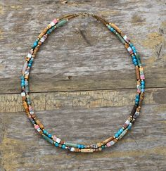 New arrival Natural Stone Cho... get your's and share! http://www.iitrends.com/products/natural-stone-choker-necklace-handmade-choker-necklace-new-arrivals-2017?utm_campaign=social_autopilot&utm_source=pin&utm_medium=pin