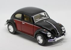 in mit Rückziehmotor Vw Modelle, Vw T1, Motor, Ebay, Toys, Vw Beetles, Vehicles, Activity Toys, Games