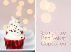surpriservcupcakes