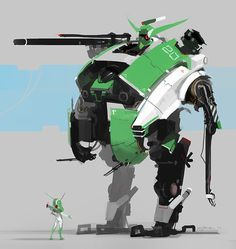 Ready for Test by Mr--Jack on deviantART ✤ || CHARACTER DESIGN REFERENCES | キャラクターデザイン |  • Find more at https://www.facebook.com/CharacterDesignReferences & http://www.pinterest.com/characterdesigh and learn how to draw: concept art, bandes dessinées, dessin animé, çizgi film #animation #banda #desenhada #toons #manga #BD #historieta #strip #settei #fumetti #anime #cartoni #animati #comics #cartoon from the art of Disney, Pixar, Studio Ghibli and more || ✤