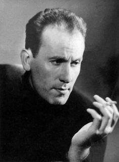 René Char.