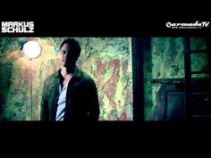 Markus Schulz feat. Adina Butar – Caught