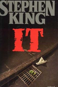 30 Pieces Of Wisdom From Stephen King Novels | ShortList Magazine