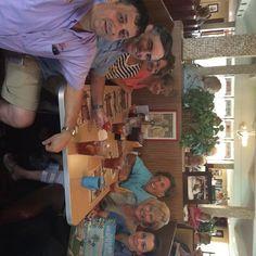 MelsDiner #SWFL #American #Restaurant #Diner #Breakfast #Brunch #Lunch #Dinner #DinerFood #Desserts #Drinks