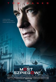 Most szpiegów (2015)