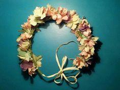 Auka o8 tocados Hats, Wedding, Clothes, Costumes, Flower Crowns, Fascinators, Sombreros, Head Bands, Ornaments