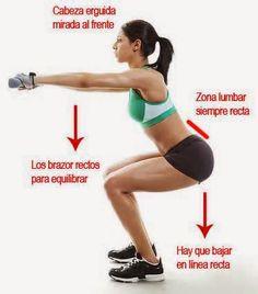 como hacer perder las celulitis de las piernas