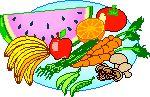 Щелочные и кислые продукты - Клуб сторонников здорового образа жизни
