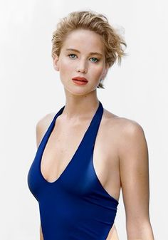 Patrick Demarchelier … Jennifer Lawrence … Both Huntress and Prey … Vanity Fair … November 2014 … Oribe … Gucci Westman … Patrick Demarchelier, Jennifer Lawrence Boyfriend, Jennifer Lawrence Fotos, Jennifer Lawrence Bikini, Lawrence Photos, Jennifer Lopez, Vanity Fair, Jenifer Lawrance, Beautiful Celebrities