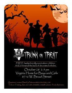 16 best halloween flyers invitations images halloween crafts