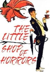 Little Shop of Horrors  - FULL MOVIE - Watch Free Full Movies Online: click and SUBSCRIBE Anton Pictures  FULL MOVIE LIST: www.YouTube.com/AntonPictures - George Anton -   A clumsy young man nurtures a plant and discovers that it's bloodthirsty, forcing him to kill people to feed it