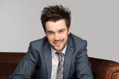 COMEDY Jack Whitehall Gets Around – Work-in-Progress Hammersmith Apollo, Sat Feb 22 Comedy's posh kid and Fresh Meat star Jack Whitehall is gearing up for his first big arena tour from March, when he'll be playing two nights at Wembley Arena and one at The O2.