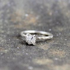 (#1) Your ring finger. We have specifically set aside a finger that we save for a promise of forever. A wedding ring resembles love, trust, commitment, faith, beauty, and should represent the taste and foreverness of a relationship.