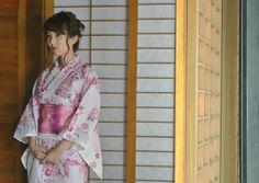 "▼8Apr2015FilmSmash|""Sashimi"" Trailer and Detailed Synopsis Added Online! http://www.filmsmash.com/?p=21118 #Yui_Hatano #波多野結衣 #沙西米"