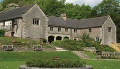 Ilam bunkhouse is located in an 18th century stable block which originally formed part of the Ilam Hall Estate. The estate is now managed by...