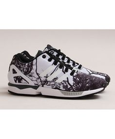 03d9823a3 Official Adidas Zx Flux Womens Store UK T-1664 Discount Sneakers