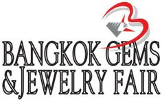 The Bangkok gems and Jewelry fair is the main partner of Palakiss, year after year we streght our relationship with the Thai gems and Jewelry trade association with many new Thai exhibitors to Palakiss.